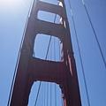 Bike the Bridge47.JPG