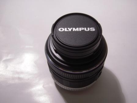 Olympus E PL206.JPG