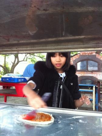 DIY窯烤Pizza09.JPG