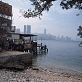 鯉魚門15.JPG