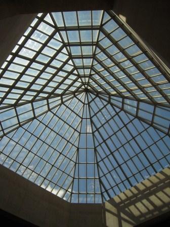 大都會博物館48.JPG