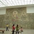 大都會博物館22.JPG