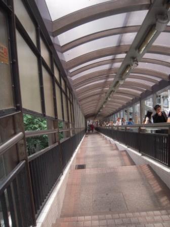 半山電扶梯16.JPG
