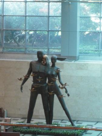 新加坡樟宜機場第三航站09.JPG