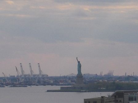 NYC0153.JPG