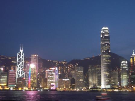 香港維多利亞港夜景28.JPG