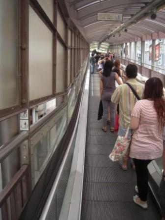 半山電扶梯14.JPG