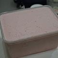 義大利手工冰淇淋10.JPG
