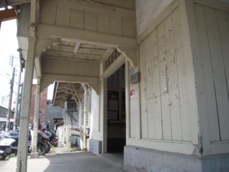 香山車站06.JPG
