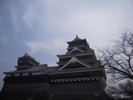熊本城08.JPG