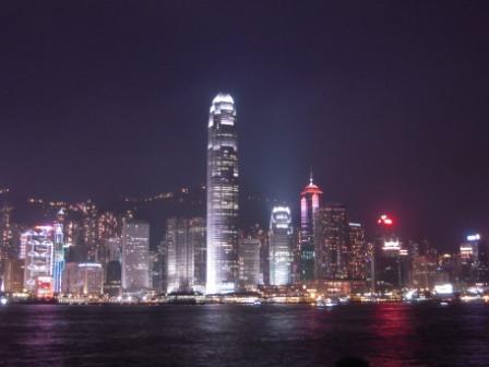 香港維多利亞港夜景32.JPG