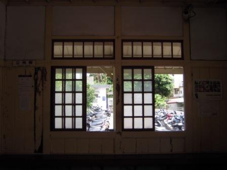 香山車站27.JPG