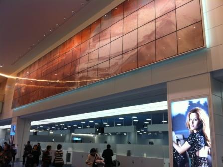 羽田機場09.JPG