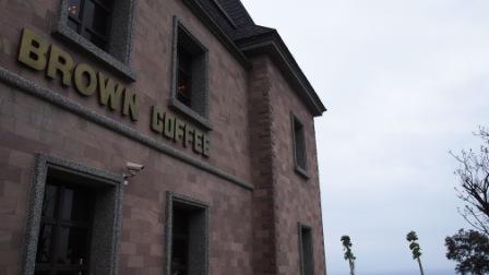 城堡咖啡館06.JPG