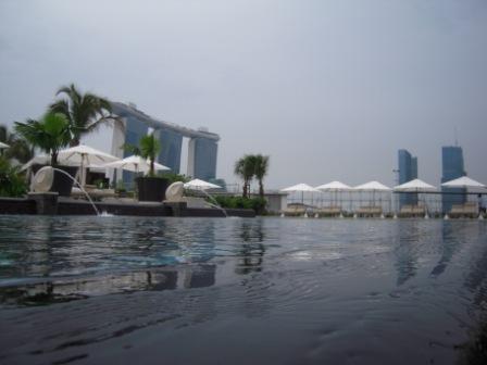 新加坡東方文華29.JPG