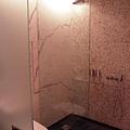 國泰貴賓室0110.JPG