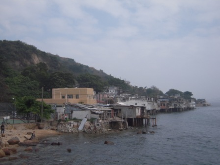 鯉魚門28.JPG