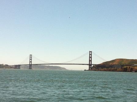 GoldenGate Bridge29.JPG