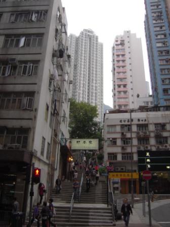 HK逛街05.JPG