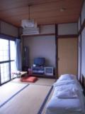 Kyushu146.JPG