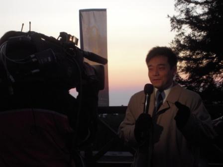 2010阿里山倒數03.JPG