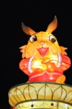 台灣燈會14.JPG
