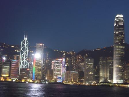 香港維多利亞港夜景30.JPG