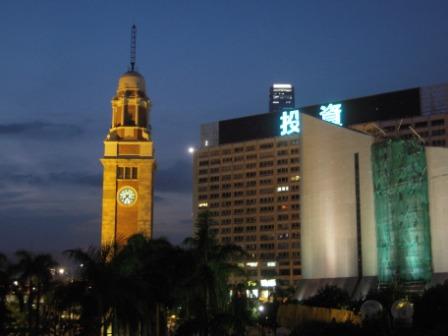 香港維多利亞港夜景24.JPG
