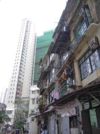 HK逛街40.JPG