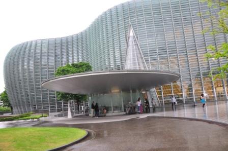 新國立美術館4.JPG
