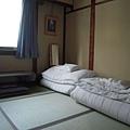 山本旅館15.JPG