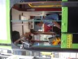 2010HK001045.JPG
