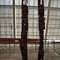 大都會博物館61.JPG