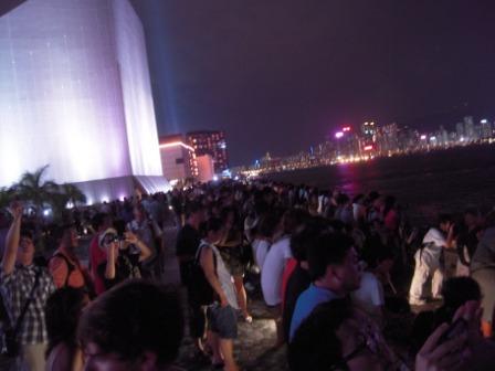 香港維多利亞港夜景38.JPG