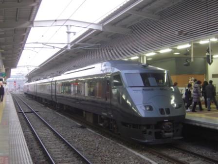 九州周遊卷31.JPG