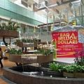 新加坡樟宜機場第三航站05.JPG