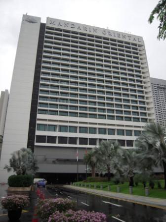 新加坡東方文華02.JPG