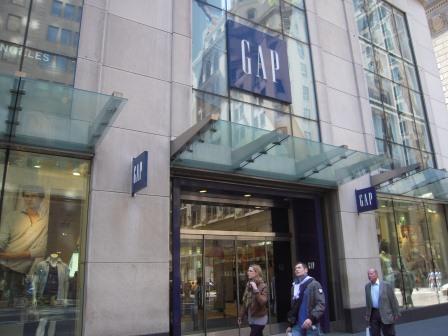 NYC0116.JPG