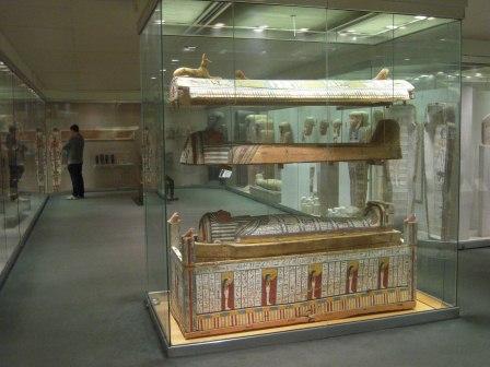 大都會博物館31.JPG