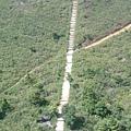 昂坪纜車18.jpg
