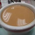 金鳳茶餐廳09.JPG