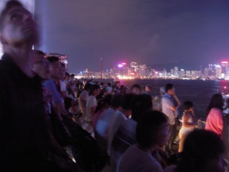 香港維多利亞港夜景35.JPG