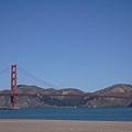 Bike the Bridge26.JPG