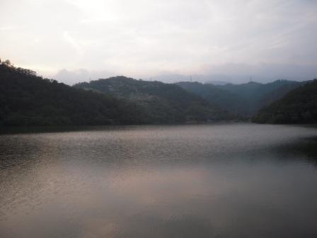 龍潭湖5.JPG