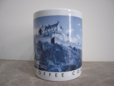 City Mug Edinburgh.JPG