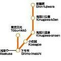 Tobu Railway.JPG