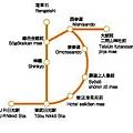 Tobu Bus.JPG