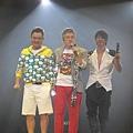 三小男人演唱會1.jpg