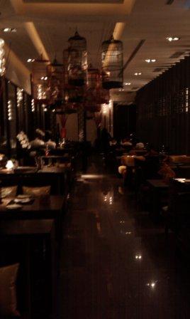 水舞饌09.jpg
