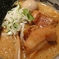 麵屋武藏新宿11.JPG